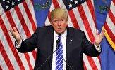 باشگاه خبرنگاران -ترامپ: طرح ماجرای دخالت روسیه در انتخابات کودتا علیه من بود