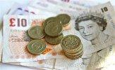 باشگاه خبرنگاران -کاهش ارزش برابر پوند در برابر سایر ارزها