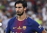 باشگاه خبرنگاران -موافقت مالک ایرانی با درخواست بارسلونا