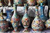 باشگاه خبرنگاران -جشنواره و نمایشگاه صنایع دستی در فرهنگسرای اشراق برگزار می شود