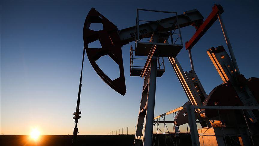 باشگاه خبرنگاران -کاهش بهای نفت در بازار نیویورک و لندن