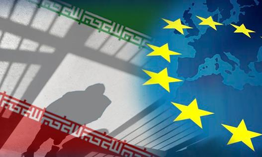 جنبوجوش اروپا در هفتههای پایانی مهلت ۶۰ روزه / غرب چه خواب جدیدی برای ایران دیده است؟
