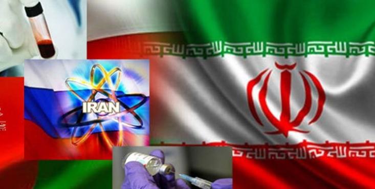 رتبه ۱۶ ایران در انتشار مقالات برتر و پر استناد/  سهم ایران در شاخص کیفی وضعیتی بهتر دارد