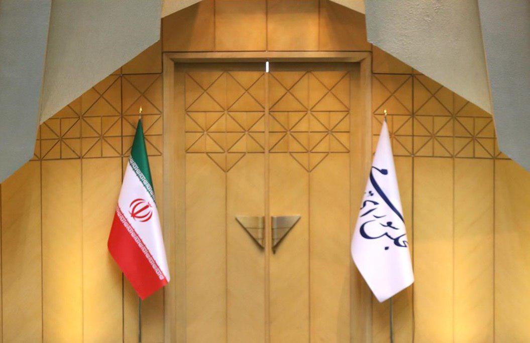 حضور زنگنه و اسلامی در کمیسیون عمران/ بررسی گزارش تفحص از گمرک در دستور کار کمیسیون اقتصادی