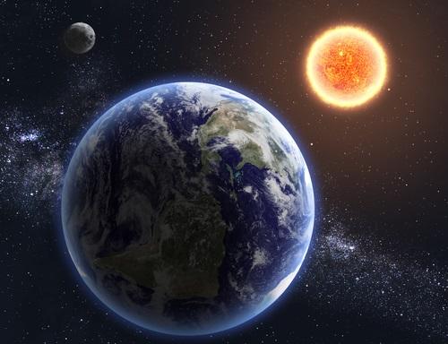 فردا یلدای تابستانی است/ طولانی ترین روز سال از راه میرسد