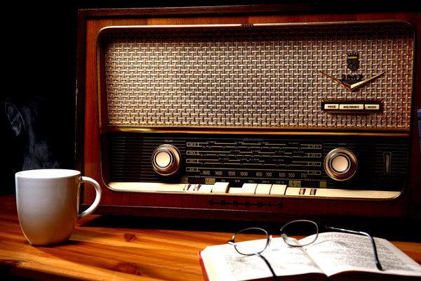 آغاز فصل دوم مسابقه خوانندگی رادیو صبا