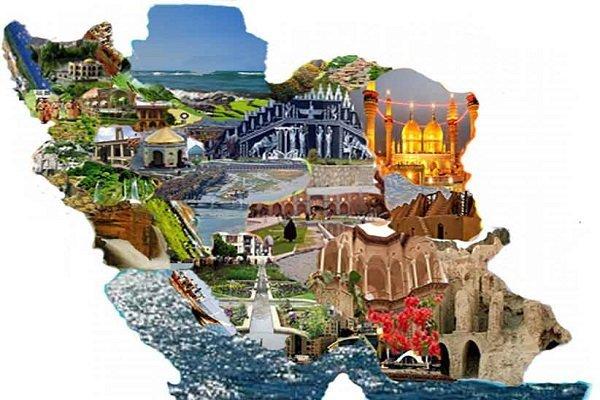 کرمانشاه ۲۰۲۰ فرصتی برای معرفی چهره زیبای استان به دنیا است