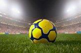 باشگاه خبرنگاران -بازداشت یک مرد انگلیسی به اتهام قتل بازیکن فوتبال