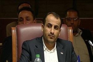 انصارالله: تاسیسات بسیار حساس سعودی را هدف قرار میدهیم