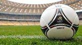 آرای جدید کمیته وضعیت بازیکنان فوتبال اعلام شد