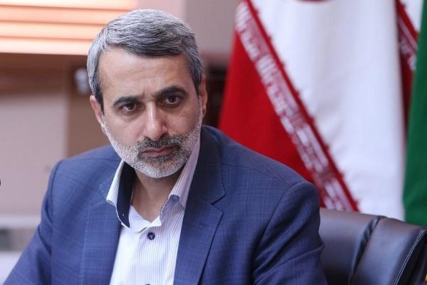 ایرانیان در برابر تعرضات و تهاجمات به مرز های هوایی، زمینی و دریایی خود با هیچ کشوری رودروایسی ندارد