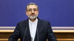 آخرین جزئیات از دستگیری یکی از مدیران وزارت نفت