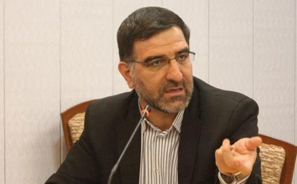 تاثیر امنیت مرزهای مشترک ایران و پاکستان در تعاملات اقتصادی