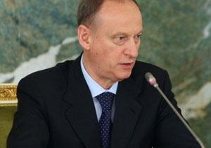 دبیر شورای امنیت ملی روسیه: مسکو در دیدار سه جانبه منافع ایران را در نظر میگیرد