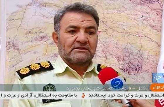 بخش خبری با خبرنگاران جوان مورخ ۲۸ خرداد ۱۳۹۸ + فیلم
