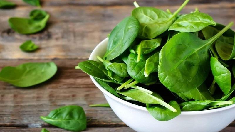 با این سبزیجات به جنگ مشکلات بارداری و سرطانها بروید