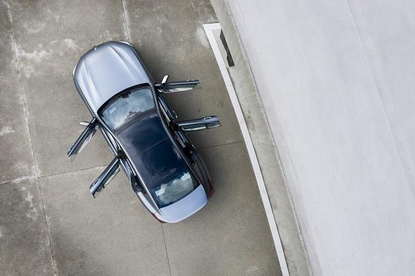 مدلهای جدید گرنکوپه سری 8 بیامو معرفی شدند