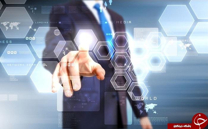 بازاریابی اینترنتی؛ از مفاهیم تا استراتژیهایی برای موفقیت