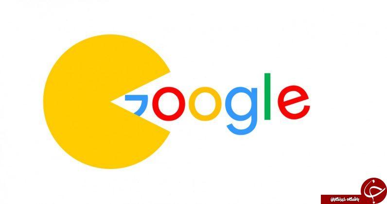 آیا میدانید؛ معنای گوگل چیست؟ +تشریح خدمات