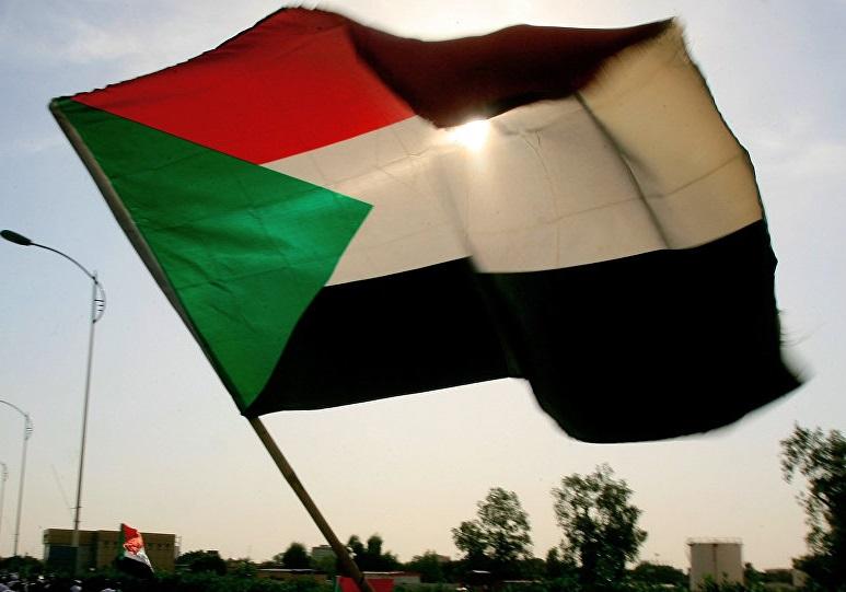 فراخوان اعتصاب عمومی در روزهای سه شنبه و چهارشنبه در سودان