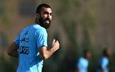 باشگاه خبرنگاران - مدافع استقلال در آستانه عقد قرارداد با الاهلی قطر