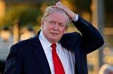 باشگاه خبرنگاران -استاد دانشگاه جرج واشنگتن: ترامپ در پی تغییر سیاست جهانی است