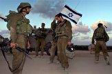 باشگاه خبرنگاران -کارشناسان صهیونیست به ضعف نیروی زمینی اسرائیل در برابر حزبالله اعتراف کردند