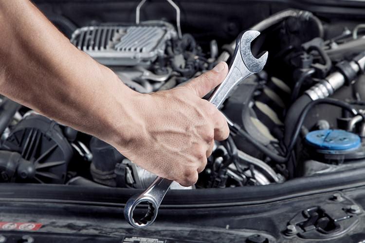 روش هایی برای پیشگیری از خرابی ناخواسته خودرو