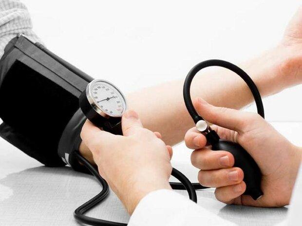 چگونه مبتلا به فشار خون می شویم؟