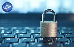 آن روی سکه استفاده از VPN و افشای اطلاعات شخصی/ هجوم کاربران به استفاده از برنامهای با صفر درصد امنیت!