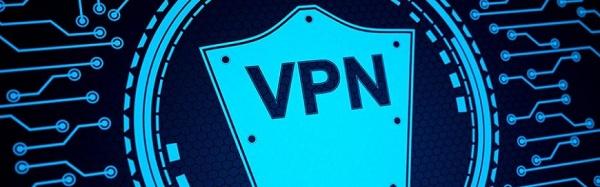 استفاده از VPN و افشای اطلاعات شخصی/ هجوم کاربران به استفاده از برنامهای با صفر درصد امنیت