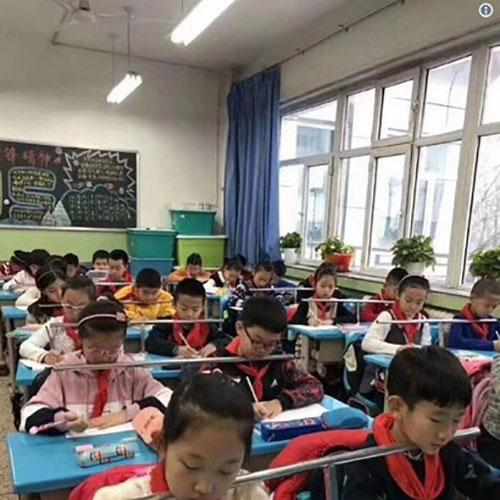 چرا کودکان شرق آسیا، سالمترین کودکان جهان اند؟