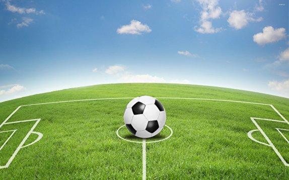 باشگاه خبرنگاران - نگاهی به بازیهای دوستانه تیمهای آسیایی در فیفادی ژوئن