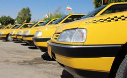 اجرای دوبارهی طرح نوسازی تاکسیهای فرسوده، در غوغای قیمتهایی نجومی + صوت