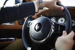 اطلاعاتی که نحوه در دست گرفتن فرمان خودرو میتواند در مورد شخصیت شما فاش کند