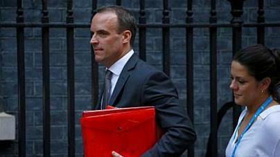 چه کسی نخستوزیر انگلیس خواهد شد؟