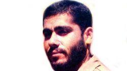 هدیه دانشجویان به رهبر انقلاب/ زنده شدن یاد شهید پرافتخار نادر مهدوی + صوت