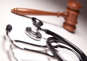 ورود مدعی المعوم به موضوع ارائه خدمات بهداشتی و درمانی در استان البرز