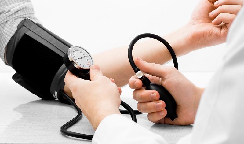 فشار خون در شرایط طبیعی باید چقدر باشد؟