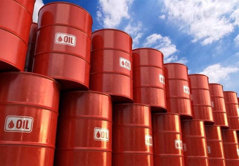 نرخ جهانی نفت در ۴ خرداد ۹۸ / افزایش یک درصدی قیمت  نفت در بازارجهانی