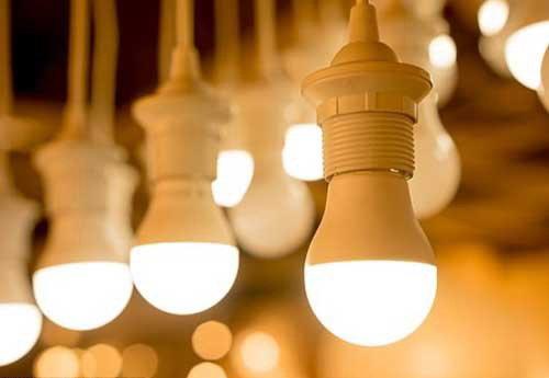 راهکارهای کاهش مصرف برق/ از کجا بفهمیم مشترک پرمصرف هستیم؟
