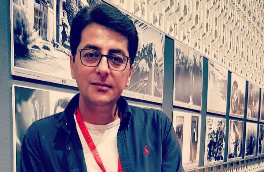 اظهار نظر یک فیلمنامهنویس درباره کاهش ساخت فیلم ملودرام ایرانی/ «هشتک خاله سوسکه ۲» ساخته میشود؟