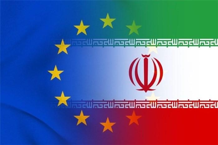 نخستین نقل و انتقال مالی میان ایران و اروپا در مسیر اجرا/ مدیرعامل اینستکس از جزئیات این پروژه چه میگوید؟