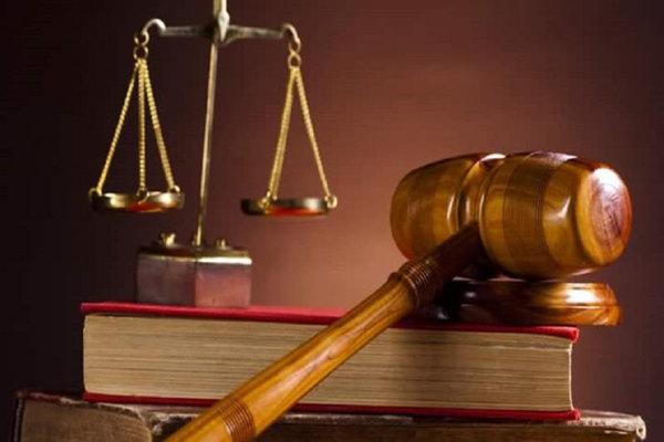 صدور کیفرخواست برای متهم پرونده تهدید و توهین به خانواده شهید مدافع حرم / تفهیم اتهام متهم پرونده مانتو فروشی متخلف