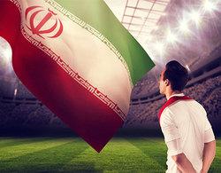 یک ایرانی کاپیتان تیم ملی قطر در جام جهانی فوتبال