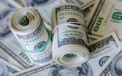 ثبات بر بازار ارز حکمفرماست