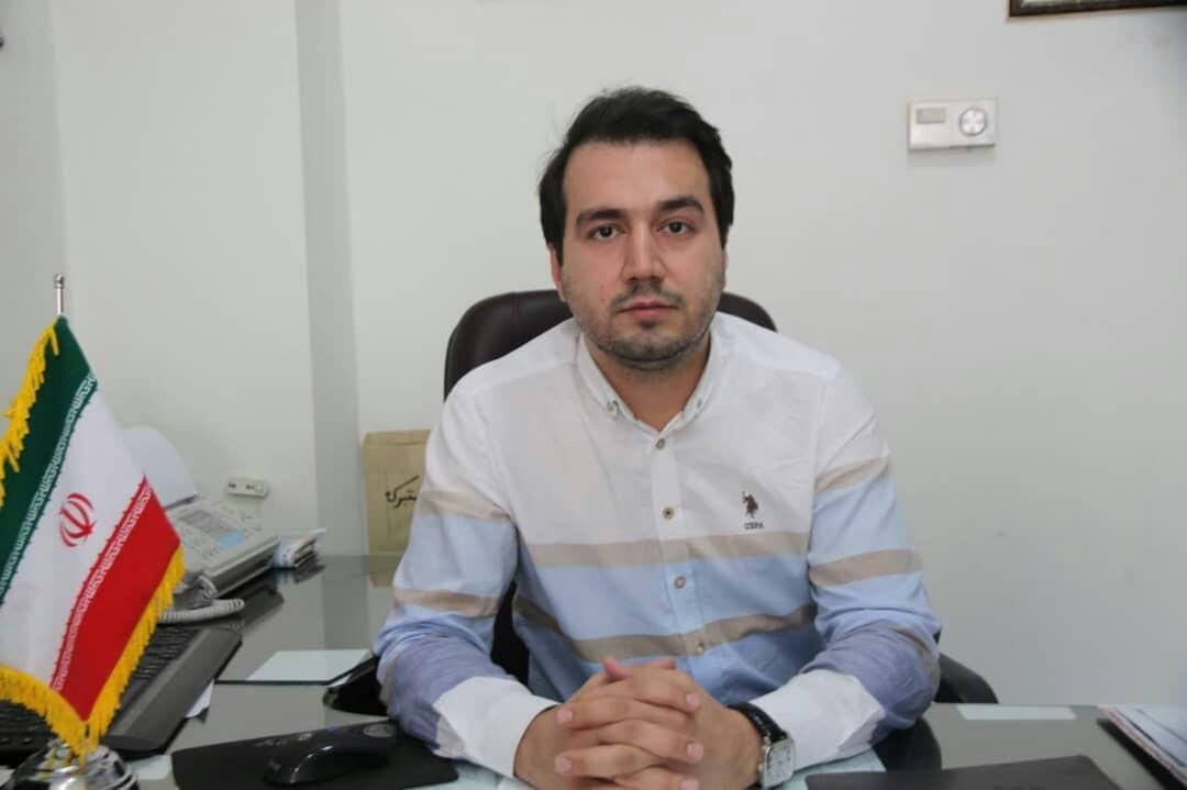 پروژه های بیمارستان امام خمینی جیرفت در انتظار سفر وزیربهداشت