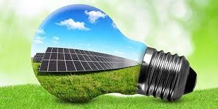 کرمانیها مصرف کننده ۲ درصد برق کشور