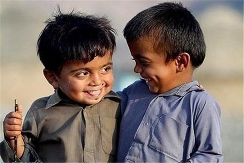 را ه اندازی ۱۷۰ پایگاه جذب حامی در استان کرمان
