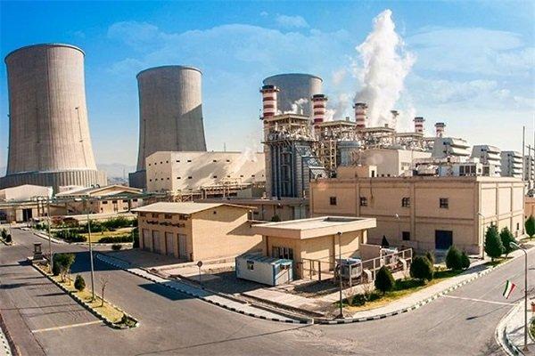 روابط/  اجرای استفاده از پساب تصفیه شده در برخی نیروگاه های کشور